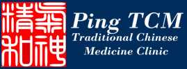 Ping TCM Acupuncture in Raleigh and Durham